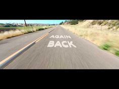 Colbie Caillat - If You Love Me Let Me Go (Lyric Video) - YouTube