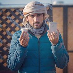 Hamdan bin Mohammed Al Maktoom -Crown princes of Dubai Prince Crown, Royal Prince, Best Workwear, Middle Eastern Men, Handsome Arab Men, Prince Mohammed, Sheikh Mohammed, Ad Of The World, Handsome Prince