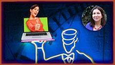 [Udemy Off]-Web Snax: Super Simple Recipes for Easy Web Design Simple Web Design, Best Web Design, Site Design, Making Your Own Website, Best Online Courses, Free Courses, Multimedia Artist, Brand Fonts, E Commerce