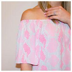 SsSssSWEET DREAMS! #dressmingle