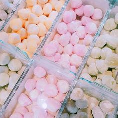 Cute Food, Yummy Food, Mochi Ice Cream, Keylime Pie Recipe, Cant Stop Eating, Easy Baking Recipes, Time To Eat, Aesthetic Food, Food Cravings