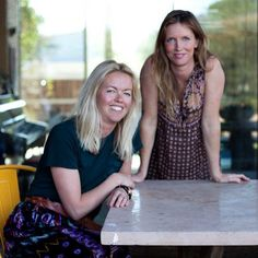 Sisters Hayley and Kate, two of the Kip and Co trio, have established a much loved national bed linen brand. And they have fun every step of the way.  Read on to discover their secrets to success!  www.fiftytwoweeksblog.com  #business #women #inspiring #mothers #melbourne #pointlonsdale #kipandco #businessmamas #bedding #design #apparel