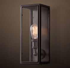 Contemporary Outdoor Lighting Cool Contemporary Outdoor Lighting Modern Outdoor Lighting Outdoor Design Ideas