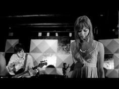 Chromatics - Baby (early version of A Matter of Time)