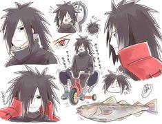Naruto Shippuden Madara, Boruto, Sakura And Sasuke, Comic Games, Gurren Lagann, Akatsuki, Fantasy World, Anime Naruto, Ghibli