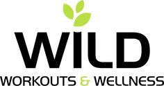Click here to see what we are all about and where we are located.    Wild Workouts and Wellness is located in Bay View, Wisconsin.  We are an eco friendly gym specializing in private, semi private & bootcamp workotus. We also help train & get you ready for triathalons, races & events.  We also focus on nutrition and wellness as key ingredient to your workouts.