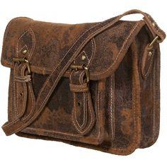 Tan Leather School Satchel ($110) ❤ liked on Polyvore featuring bags, handbags, accessories, purses, bolsas, women, handbags purses, tan leather purse, tan leather handbags and satchel handbags