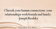 Joseph Brodsky Quotes About Family - 20226 Read More http://www.trendquotes.com/joseph-brodsky-quotes-about-family-20226/