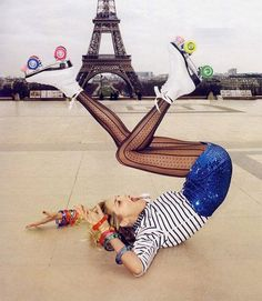 patin artistico sobre ruedas saltos - Buscar con Google