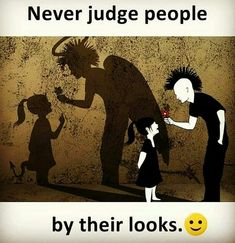 we life is good Meaningful Pictures, Meaningful Quotes, Reality Of Life, Reality Quotes, Real Life Quotes, True Quotes, Qoutes, Pictures With Deep Meaning, Art With Meaning