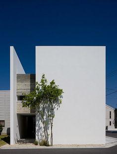 world-architects.com →