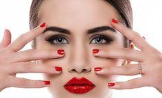 Bold lips - novi trend šminkanja usana u 2017.
