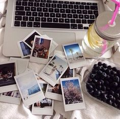 SummerDreamz tumblr