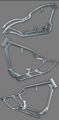 rigid_chopper_frame_1