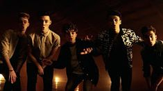 taking you why don't we - YouTube