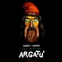 Stream Argatu' VOL III (LP a playlist by Culese Din Cartier from desktop or your mobile device Folk, Graphic Design, Album, Christmas Ornaments, Holiday Decor, Shamanism, Pacific Northwest, Carpets, Group