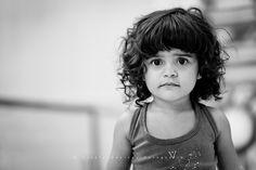 giselequeirozfotografia #newborns #famílias #gestantes