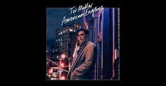 """Preview, buy, and download songs from the album American English, including """"Surrender,"""" """"Midnight,"""" """"Always,"""" and many more. Buy the album for $9.99. Songs start at $1.29."""