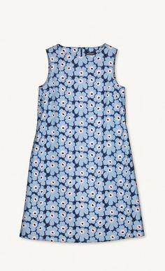 Lily Unikko   dress