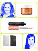 #Empties From Your Favorite Beauty Editors #refinery29  http://www.refinery29.com/empties-favorite-beauty-products-trend