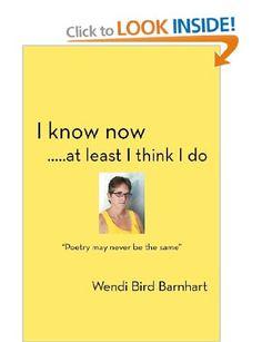 Wendi Bird Barnhart