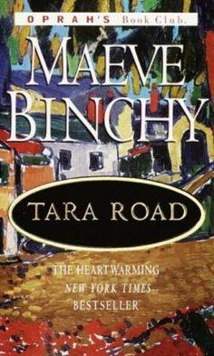 Tara Road:Amazon.fr:Boutique Kindle