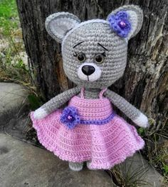 This toy is sold, height 23 cm, dress and bandage removed) the price of 10 USD details lytovchenko_l@ukr.net