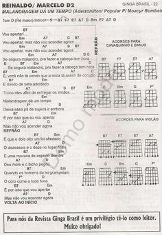 ginga brasil especial reinaldo Banjo, Sheet Music, Math, Math Resources, Music Sheets, Mathematics, Banjos
