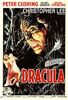 After Jonathan Harker attacks Dracula at his castle (apparently somewhere in Germany), the vampire travels to a nearby city, where he preys on the family of Harker's fiancée. The only one who may be able to protect them is Dr. van Helsing, Harker's friend and fellow-student of vampires, who is determined to destroy Dracula, whatever the cost.