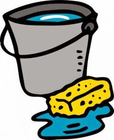 Detersivo (metodo) disincrostante e sgrassante per la vasca da bagno - vivere verde