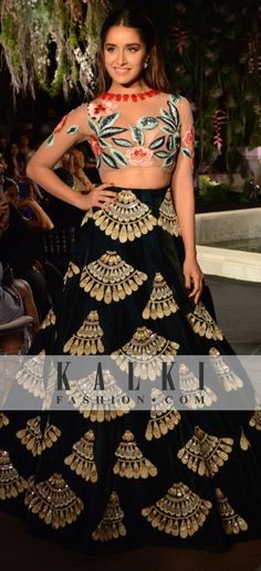 Indian Dresses, Indian Outfits, Party Wear Dresses, Wedding Dresses, Lahenga, Ethnic, Gowns, Traditional, How To Wear