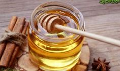 Honey and Cinnamon remedies Clear Arteries, Health And Wellness, Health Fitness, Honey And Cinnamon, Natural Living, Food Hacks, Helpful Hints, Healthy Lifestyle, Ale