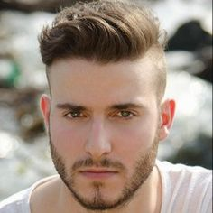 How To Smoke Chicken Breast (And Make It Juicy Tender) Top Hairstyles For Men, Stylish Mens Haircuts, Modern Haircuts, 2015 Hairstyles, Undercut Hairstyles, Haircuts For Men, Trendy Hairstyles, Hairstyle Men, Haircut Men