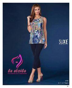 #fashion #style #homewear www.etoilefashions.net www.facebook.com/le.etoilefashions code: 4132 size: M-L-XL price: 225 LE