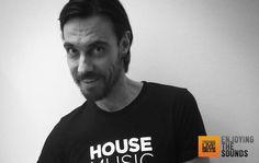 John Digweed presenta Steve Bug – Transitions