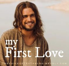 Jesus is my First Love! Jesus Our Savior, Jesus Christ Quotes, Pictures Of Jesus Christ, Jesus Art, Jesus Is Lord, I Love Jesus, God Loves Me, Jesus Loves Me, No One Loves Me