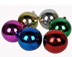colored-shatterproof-60mm-christmas-balls-ornament