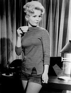 Tuesday Weld who dated who