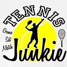 Luigi, Sport Tennis, Pullover Hoodie, Logos, School, Super, Design, Tennis Players, Gifts