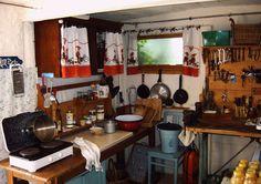 Ungarische Sommerküche : Die besten bilder von sommerküche bar grill outdoor kitchens