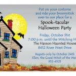 lots of haunted house Halloween party invitations for your spooky party at Holiday-Invitations discounted to as low as cents each Halloween Birthday Party Invitations, Halloween Party Themes, Holiday Invitations, Halloween Party Invitations, Halloween Kids, Invites, Invitation Wording, Invitation Cards, Family Reunion Invitations
