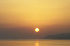 viaggi e cose di noi: Creta.....2006