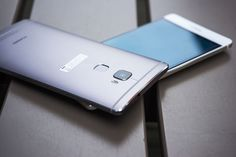 %Review of Huawei Mate 8: Powerful Than Nexus 6P% - %http://www.morningnewsusa.com/?p=56455&preview=true%
