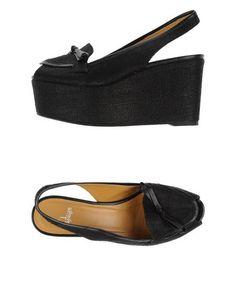 CASTAÑER Sandals. #castañer #shoes #sandals