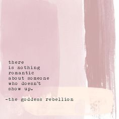 Trendy quotes about moving on in life feelings walks 40 Ideas New Quotes, Quotes To Live By, Love Quotes, Funny Quotes, Inspirational Quotes, Qoutes, Quotes About Moving On In Life, Complicated Love, Super Quotes