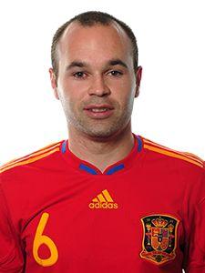 Xabi Alonso, Spanish Soccer Players, Fifa 2010, David Villa, Barcelona, Champion, Spain, Polo Ralph Lauren, Football