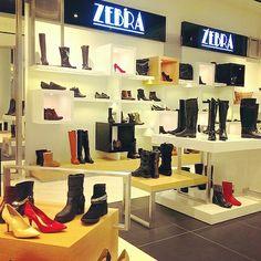 424064d5 Najlepsze obrazy na tablicy Stylizacje z butami ze sklepu ZEBRA (71 ...