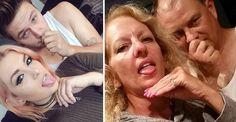 17 Απίθανοι Γονείς προσπαθούν να Μιμηθούν τις Selfies των Παιδιών τους και ΙΔΟΥ τα Ξεκαρδιστικά αποτέλεσμα! Crazynews.gr