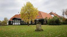 Visit the former home of internationally renowned writer Karen Blixen aka Isaak Dinesen.    The Karen Blixen Museum is located directly by the Øresund Sound in Rungstedlund, an enchanting park and bird sanctuary north of Copenhagen.