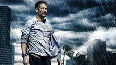 Hours: recensione in anteprima del film con Paul Walker